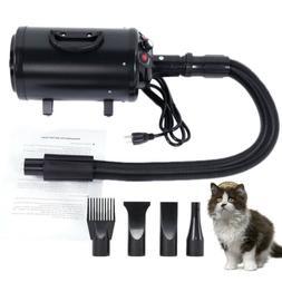 2800w dog cat pet groomming blow hair