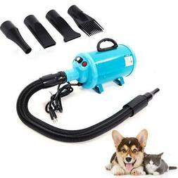 2800w portable dog cat pet hair grooming