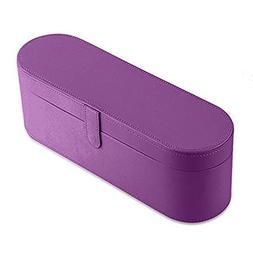 Dyson Supersonic Hair Dryer Organizer Storage case, Sensico