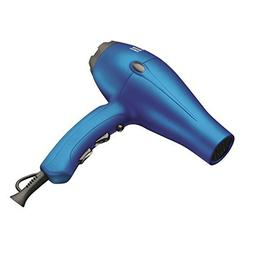 Hot Tools QUIET TOURMALINE IONIC Blow Dryer with Multiple He