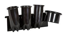 Appliance Holder By Standish Salon Goods / Holds Curling Iro