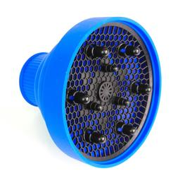 Blow Dryer Diffuser For Travel