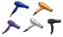 Hot Tools Blow Dryers. Choose from 5 Different Models. All N