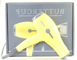 Drybar Buttercup Hairdryer Blow Dryer Styling Tool - Full Si