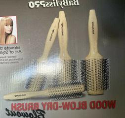BaByliss PRO Conair BWBBOX4 BWB 4 professional blow-dry hair