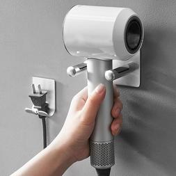 For Dyson Hair Hanger Wall Mount <font><b>Blow</b></font> <f