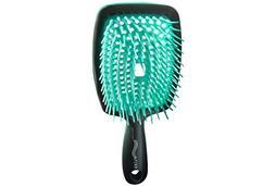 Phillips Brush Flexx Fully Vented Cushion Hair Brush