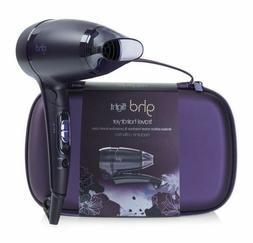 ghd Flight Nocturne Travel Hairdryer Blow Dryer