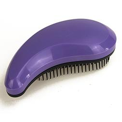 Hair Brush, Detangler Hair Brushes Comb for Adults and Kids,