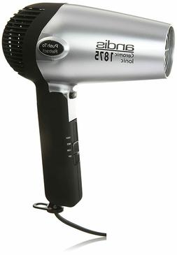 Hair Dryer, Yiiho Compact and Lightweight Blow Dryer for Tra