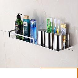 Hair Dryer Holder,Hair Dryer Shelf,Hair Blow Dryer Holder, M