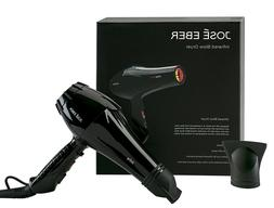Jose Eber Infrared Blow Dryer