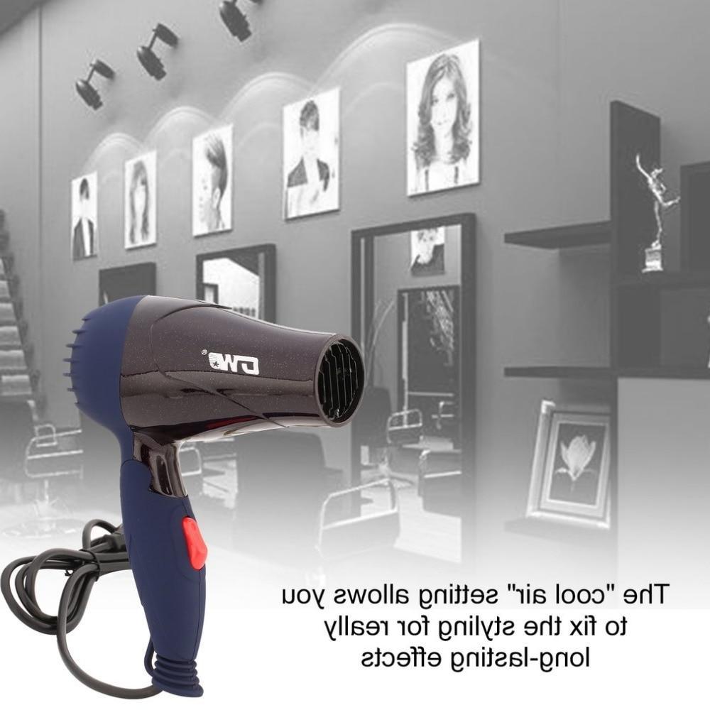 1500W <font><b>Dryer</b></font> Blower Household Electric <font><b>Hair</b></font> <font><b>Dryer</b></font> Hot Wind Low Hairdryer 220V