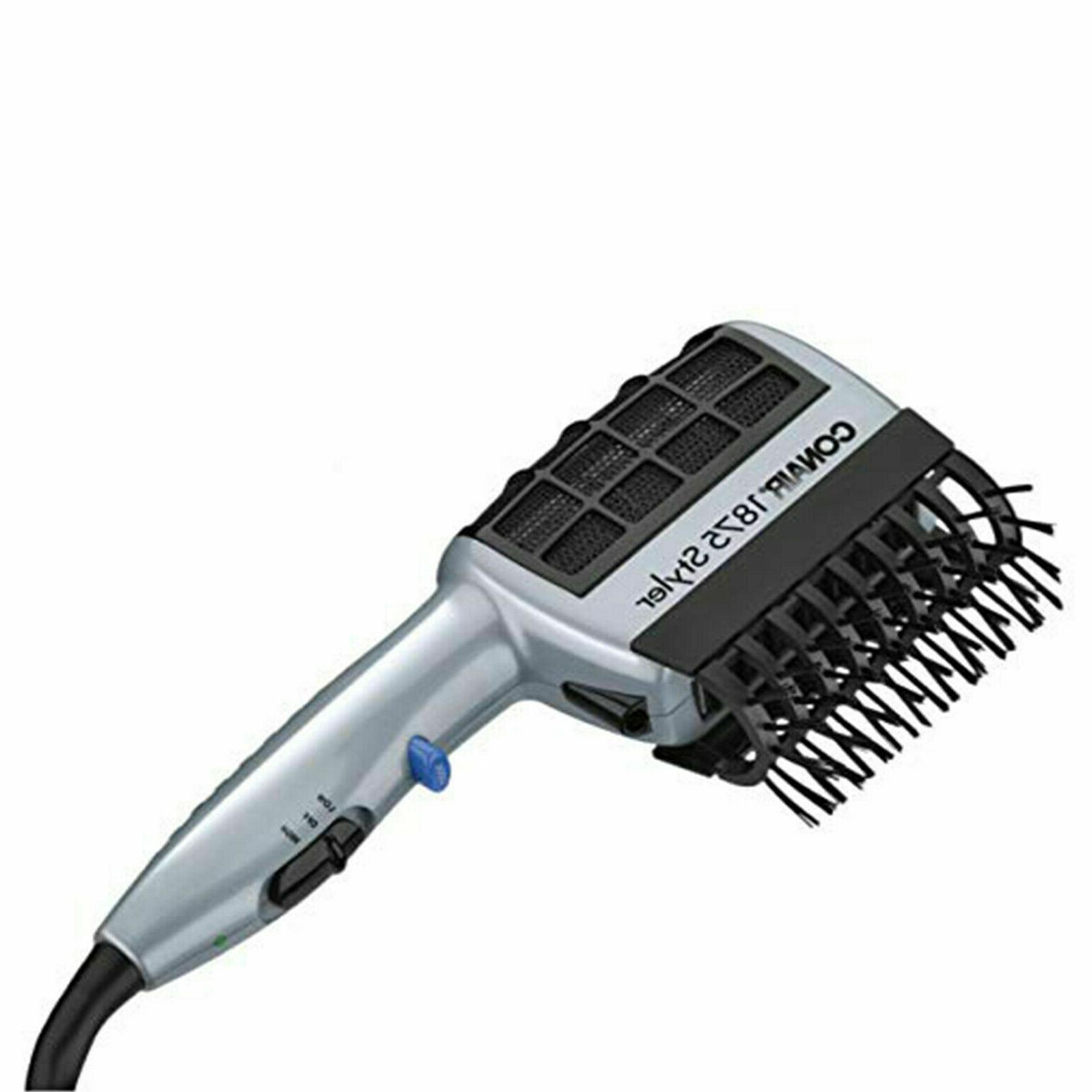 Hair Technology Hair Attachments