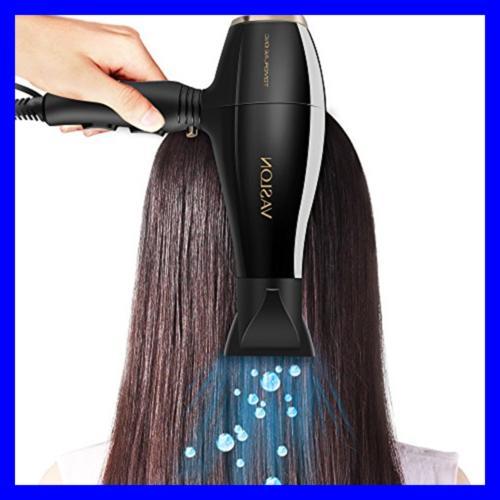 1875W Hair Diffuser Ceramic Ionic
