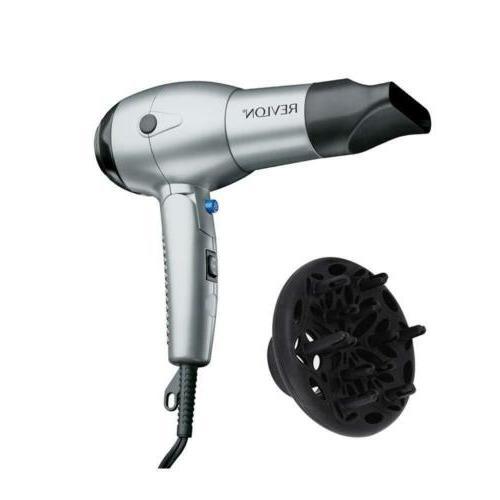 1875w unisex fast dry travel hair dryer