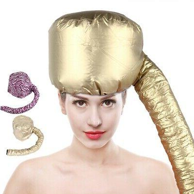 2 Hair Hood Hat Tool Home