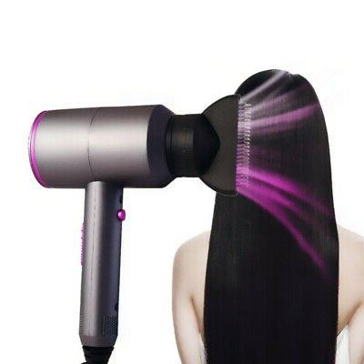 220v ds anionic supersonic hair dryer salon