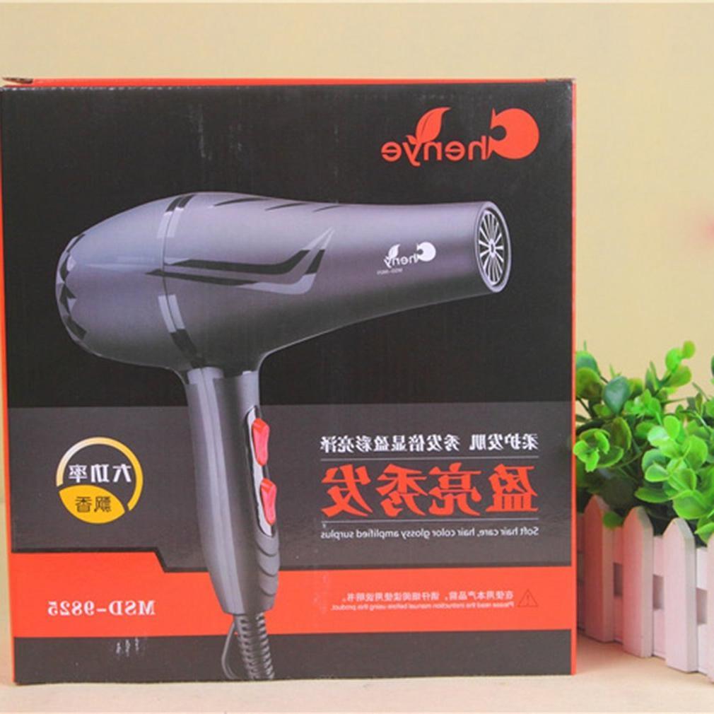 2500W Quality <font><b>Dryer</b></font> Professional Hair <font><b>Blow</b></font> Speed Hair Care