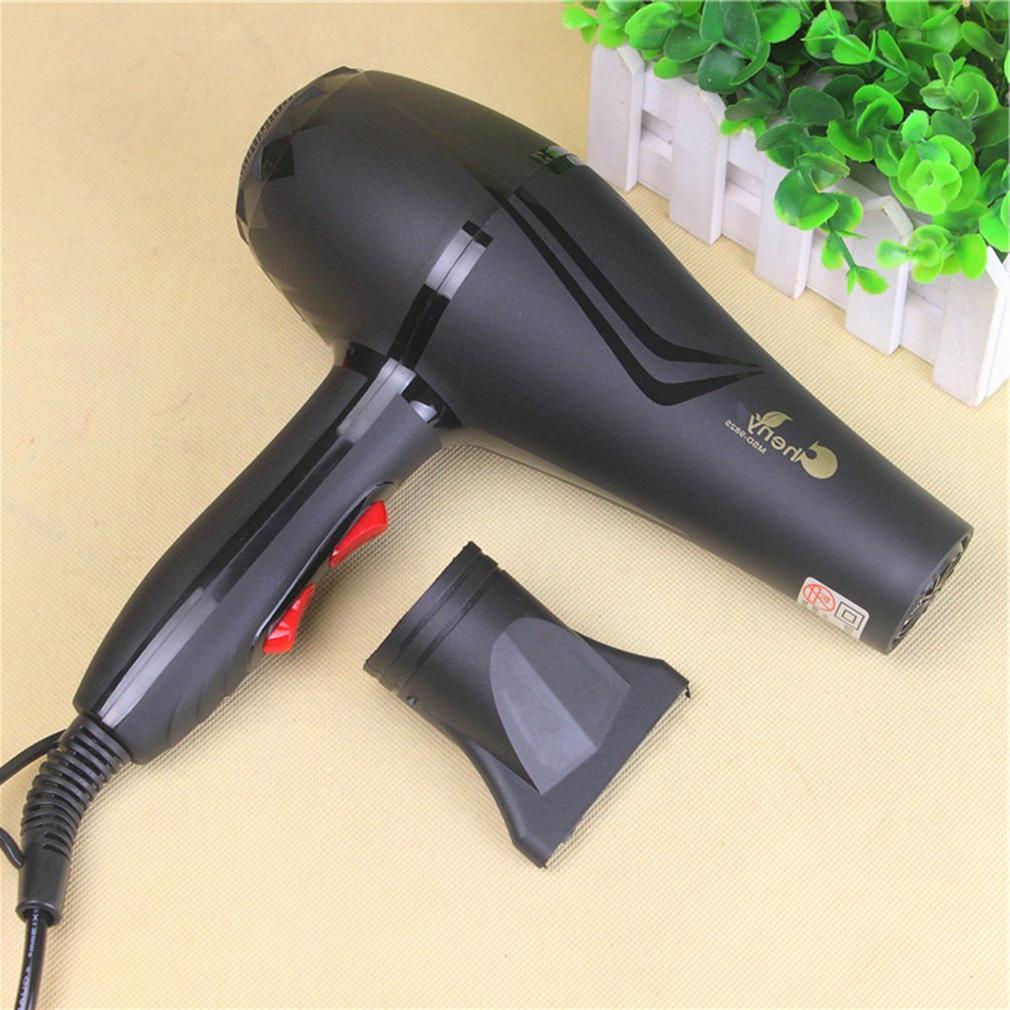 2500W High <font><b>Dryer</b></font> Hair <font><b>Blow</b></font> <font><b>Dryer</b></font> Heat Speed Dry Hair