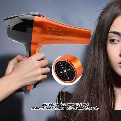 3000w professional salon electric hair dryer blow