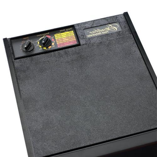 Excalibur 3900 Electric / Dryer