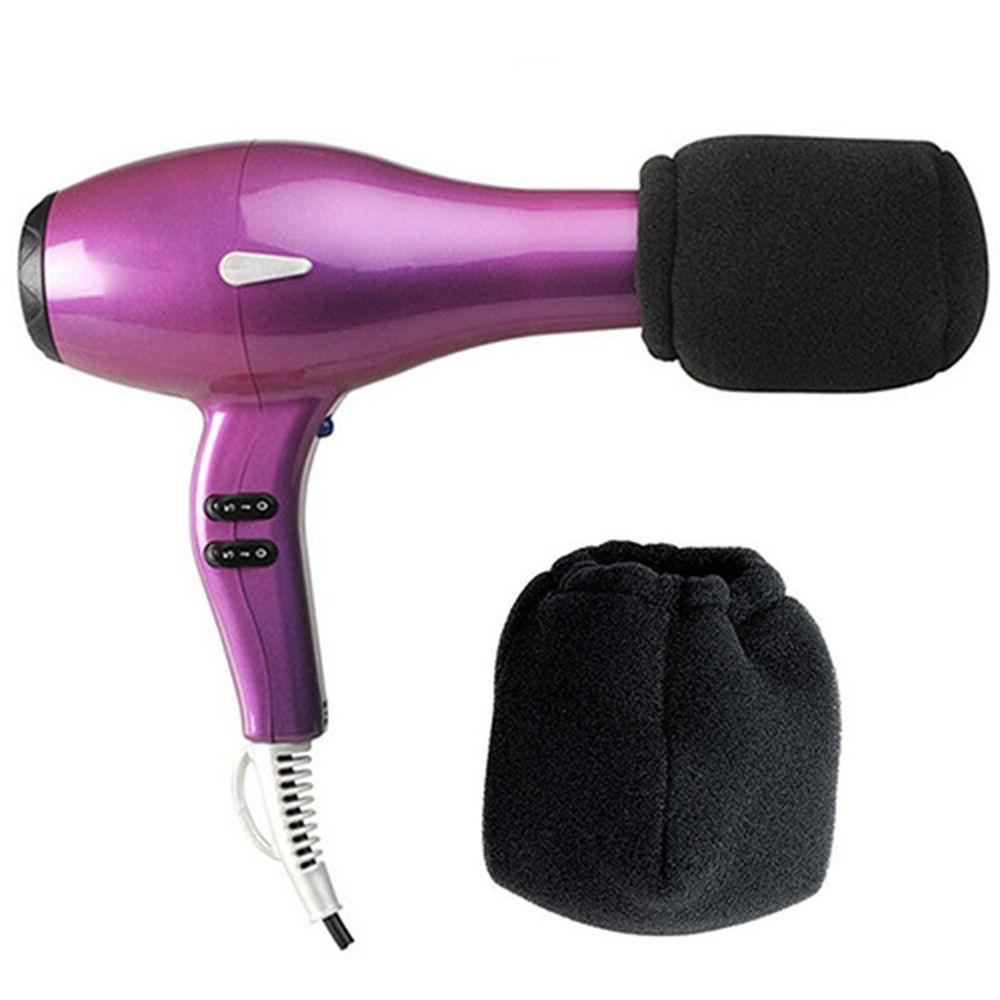 ag hair blow dryer heat diffuser sock