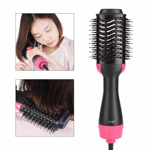 Unisex Dryer Hair Blow