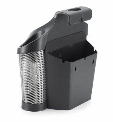 Bathroom Dryer Iron Holder Care Stand Organizer Tool