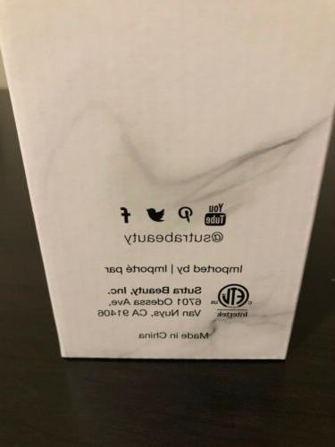 Sutra Beauty Pro Marble Dryer Watt