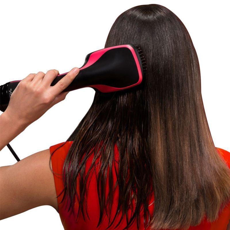Revlon Blow Dryer Brush One-Step Salon Hair & Styler With