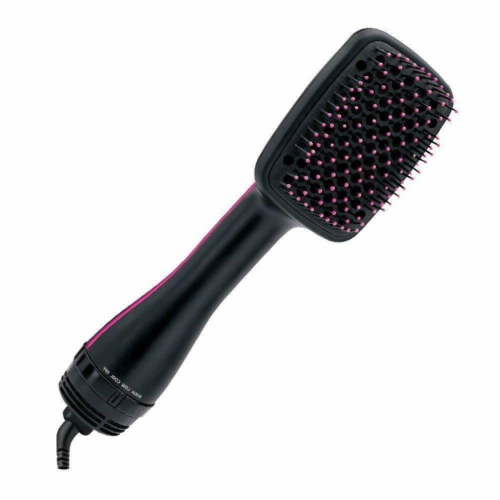 Revlon Blow One-Step Hair Styler