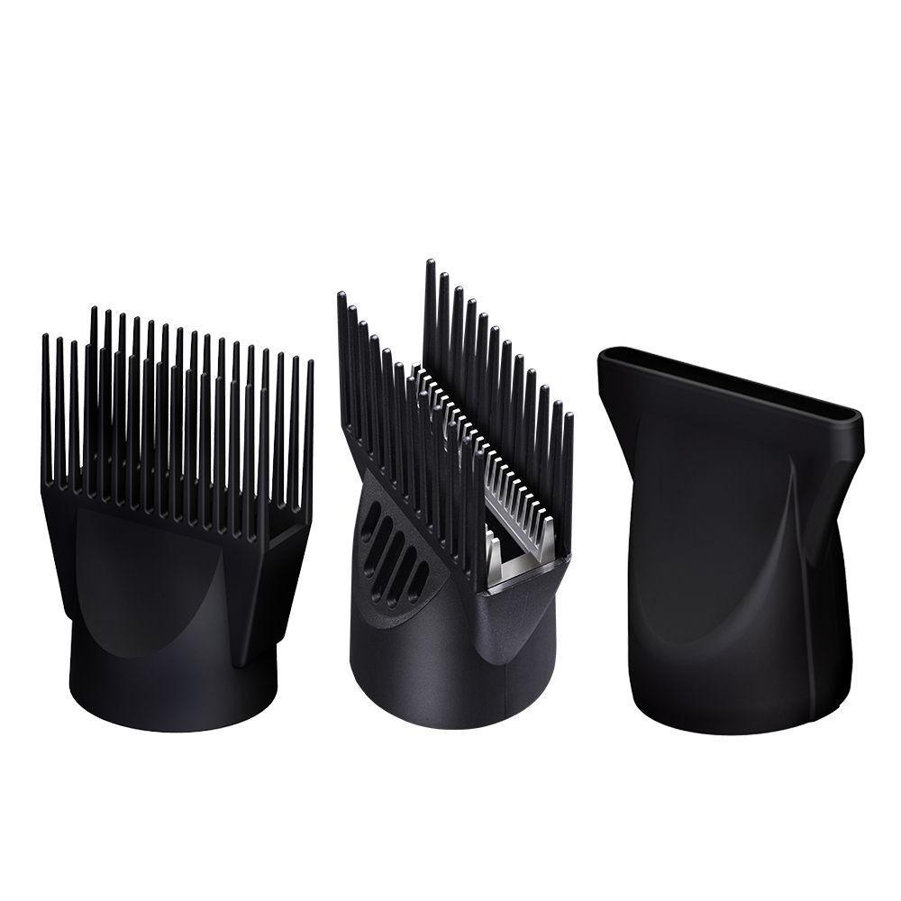 KISS 3300 Titanium Blow Professional