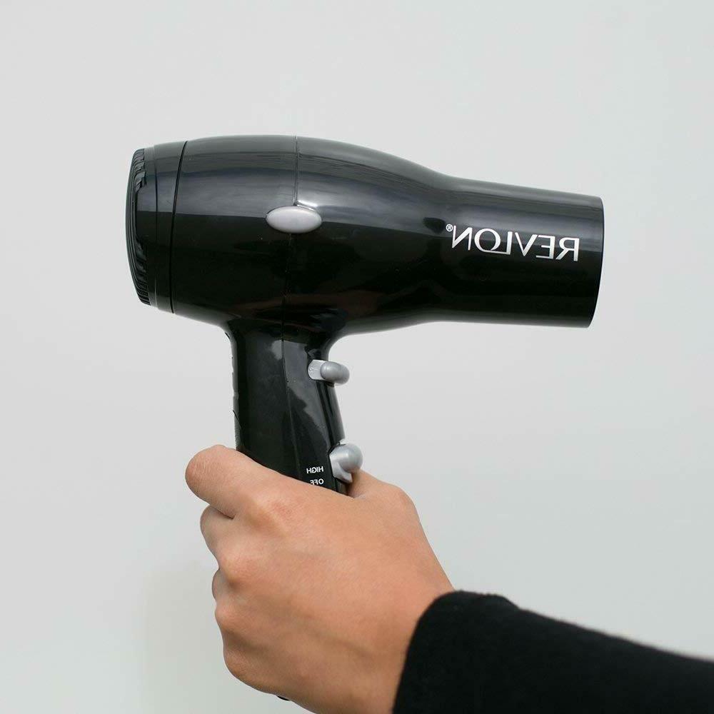 COMPACT DRYER Revlon Blow Dry Cool Styler