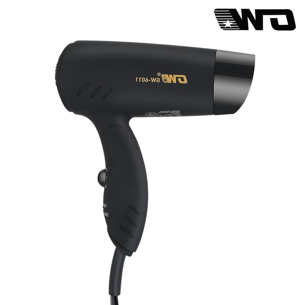 gw 6011 professional electric mini hair font