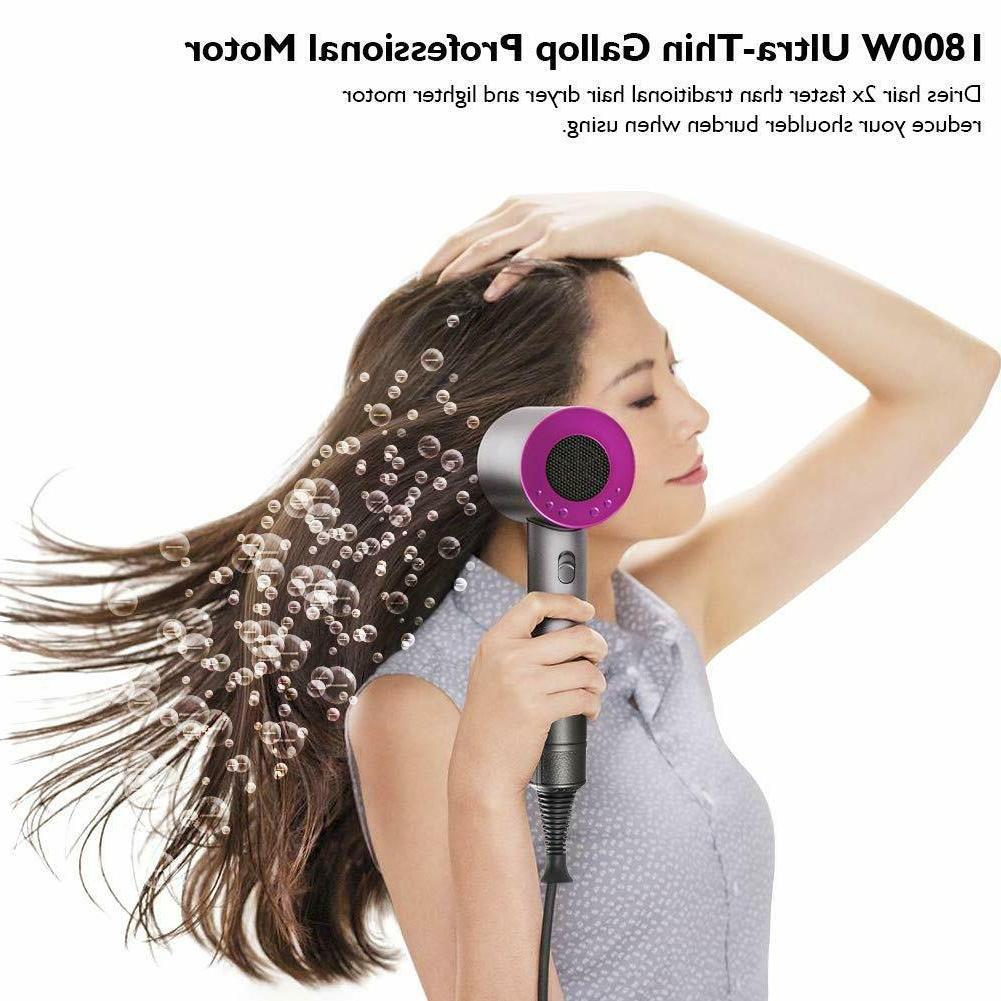 Hair Professional Hair Blow no