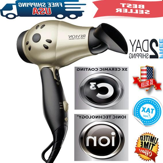 Hair Dryer Blow Dryer Heat Blower Dryer Hair Dryer Blower Tr