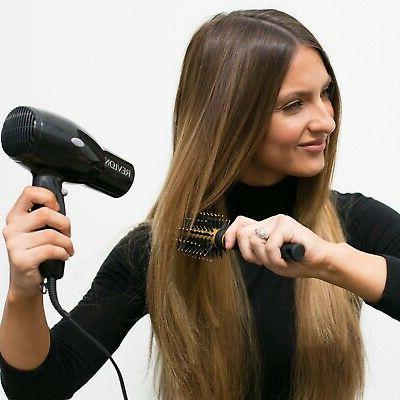 Hair Styler 1875W Adjustable Blower