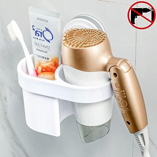 hair dryer holder super power