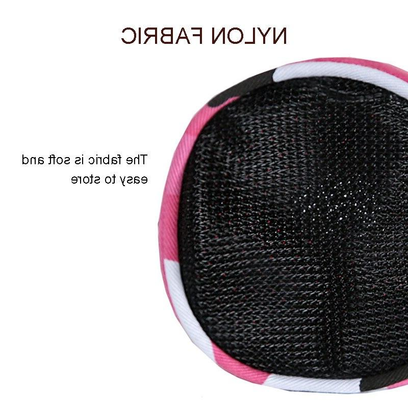 Hair <font><b>Dryer</b></font> With Foldable Travel Component H7JP