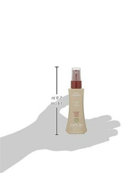 Hair Restyle Mist for Blow Dryer Iron Oil