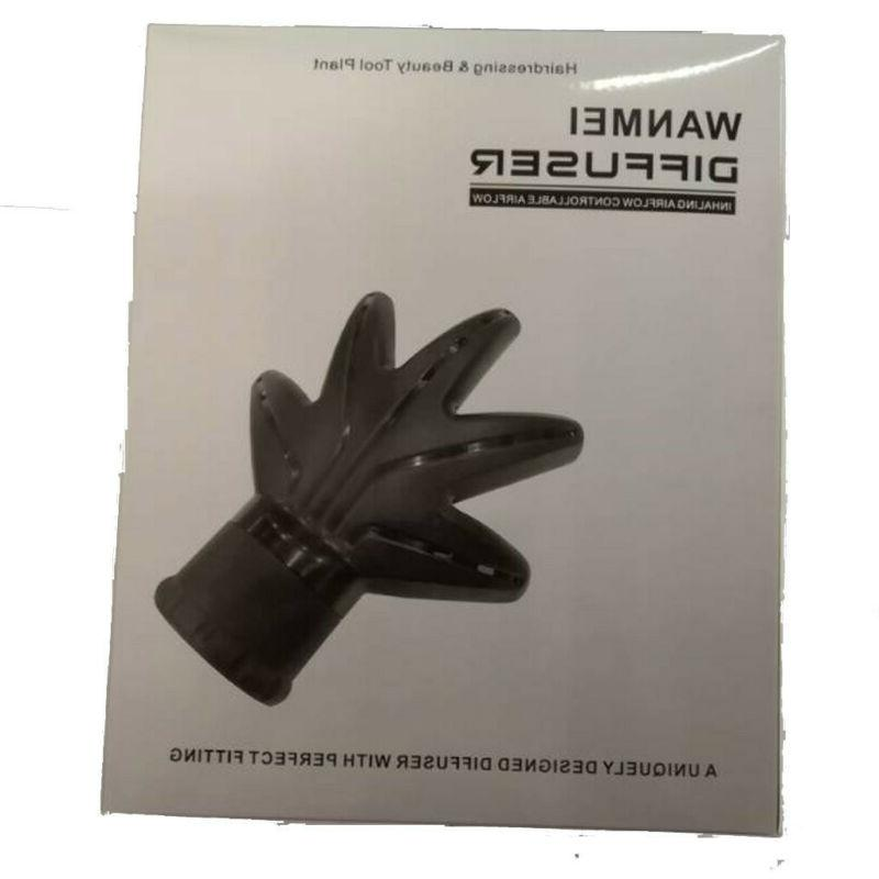 Hand Home Dryer Tool NEW