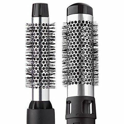 Hot Brush Blow Dryer Soft Curls Revlon
