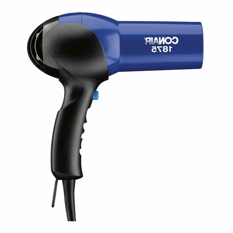 IONIC HAIR Woman Salon Turbo Blower