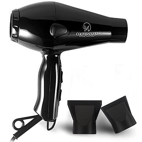 ionic hairdryer Professional Hair Dryer 1875W Blow Dryer Fas