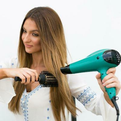 Ionic Professional Hair Dryer Volume Boosting