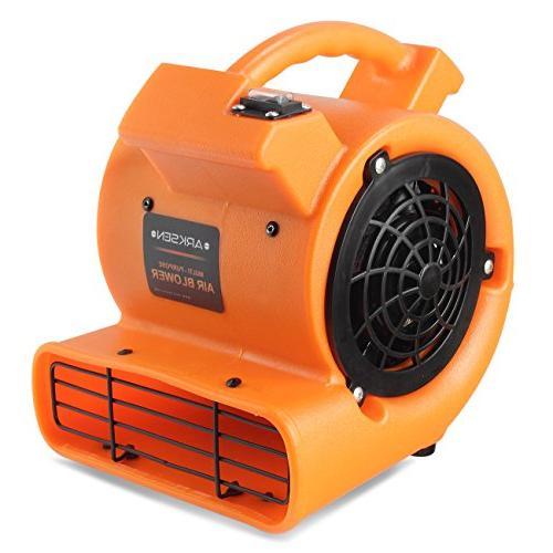 multi purpose portable blower fan
