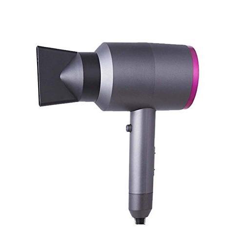 negative ionic hair dryer adjustable