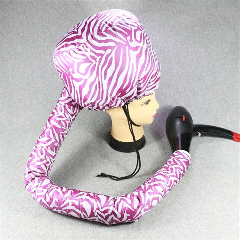 New Color Hair Drying Quick <font><b>Dry</b></font> <font><b>Dryer</b></font> Safe Tools Color