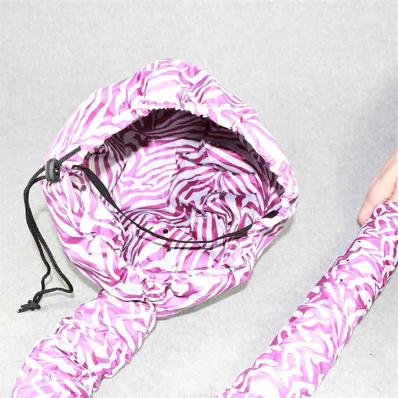 New Portable Hair Drying <font><b>Dry</b></font> <font><b>Blow</b></font> Safe Hair Styling Tools